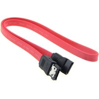 esata-to-sata-hard-disk-drive-data-cable-50cm