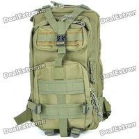 outdoor-military-war-game-multi-function-oxford-cloth-backpack-bag-army-green