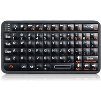 mini-handheld-rechargeable-bluetooth-wireless-keyboard-black