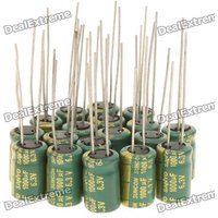 63v-1000uf-aluminum-motherboard-capacitors-20-piece-pack