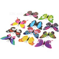 glow-in-dark-butterfly-4-piece-set