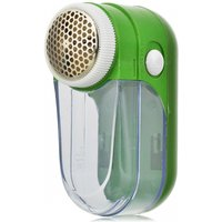 clothes-shaver-green