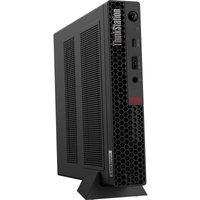 Lenovo ThinkStation P340 Tiny Workstation Desktop PC, Intel Core i5-10500T 2.3GHz, 16GB RAM, 512GB SSD, NVIDIA Quadro P620 2GB, Windows 10 Pro, 3 Year Onsite