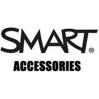 Image of SMART Board 1032737 - Eraser for 6000S Series