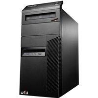T1A REFURBISHED Lenovo ThinkCentre M93p MT Core i5 8GB RAM 240GB SSD Win10 Pro Desktop PC
