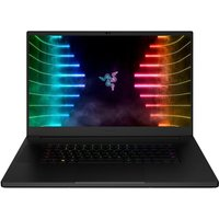 Razer Blade Pro 17 Core i7 32GB 1TB SSD RTX 3080 17.3andquot; Win10 Home Gaming Laptop (Early 2021)
