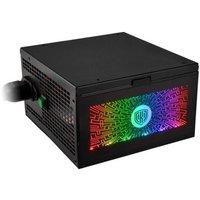 Kolink Core RGB Series 600W 80 Plus Certified RGB Power Supply
