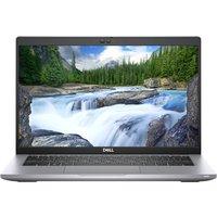 Dell Latitude 5420 Core i5 vPro 8GB 256GB SSD 14andquot; Win10 Pro Laptop