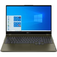 Lenovo Legion C7 15IMH05 Core I9 32GB 1TB SSD RTX 2080 15.6andquot; Win10 Pro Creator Laptop