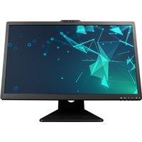 Xenta AIO Desktop PC, Intel Core i5-10400, 16GB DDR4, 480GB SSD, 23.8andquot; Full HD, Intel UHD, Windows 10 Pro