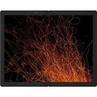 Lenovo ThinkPad X1 Gen 1 Core i5 8GB 512GB SSD 13.3andquot; Win10 Pro Foldable Laptop