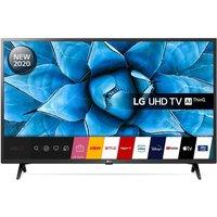 "Image of LG 43UN73006 43"" 4K Ultra HD Smart HDR10 TV"