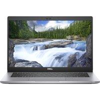 Dell Latitude 5320 Core i7 vPro 16GB 512GB SSD 13.3andquot; FHD Win10 Pro Laptop