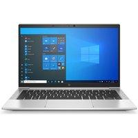 HP EliteBook 830 G8 Core i5 8GB 256GB SSD 13.3andquot; Win10 Pro Laptop