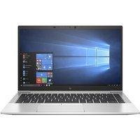 HP Elite Book 830 G7 Core i5 8GB 256GB SSD 13.3andquot; Win10 Pro Laptop
