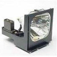 Image of Smart Board - Lamp module for Smart Lightraise 60Wi