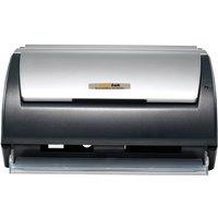 Image of Plustek SmartOffice PS3060U Sheetfed Scanner A4