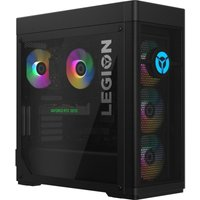 Lenovo Legion T7 Gaming Desktop PC, Intel Core i7-10700K 3.8GHz, 32GB RAM, 1TB SSD, RTX 3070, WiFi, Windows 10 Home