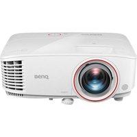 BenQ TH671ST - DLP Projector - Portable - 3D