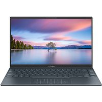 Asus Zenbook 14 Ryzen 5 16GB 512GB SSD 14andquot; Win10 Pro Laptop -Ships with RJ45 andamp; USB C to Audio Jack Adapter