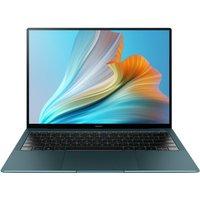 Huawei Matebook XPro Intel Core i7-1165G7 16GB RAM 1TB SSD 13.9andquot; 3K Touchscreen Windows 10 Home Laptop - 53011QSL