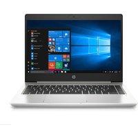 HP ProBook 455 G7 Ryzen 7 8GB 512GB SSD 14andquot; FHD Win10 Pro Laptop