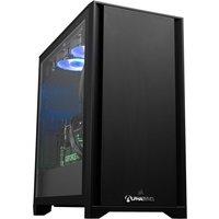 AlphaSync Gaming Desktop PC AMD Ryzen 7 5800X 16GB RAM 2TB HDD 1TB SSD RTX 3080Ti WiFi Windows 10 Home