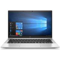 HP EliteBook 830 G7 Core i5 16GB 256GB 13.3andquot; FHD Win10 Pro Laptop