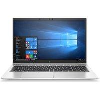 HP EliteBook 850 G7 Core i7 16GB 256GB SSD 15.6andquot; FHD Win10 Pro Laptop
