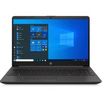 HP 250 G8 Core i5  8GB 256GB SSD 15.6andquot; FHD Win10 Home Laptop