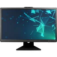 Xenta AIO Desktop PC, Intel Core i5-10400, 16GB DDR4, 480GB SSD, 23.8andquot; Full HD, Intel UHD, WiFi, Windows 10 Pro
