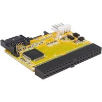 Startech IDE To SATA Drive Motherboard - Adapter