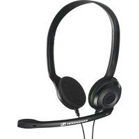 Sennheiser PC 3 Chat Headset