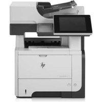 HP LaserJet Enterprise 500 M525f MFP Mono Laser Printer