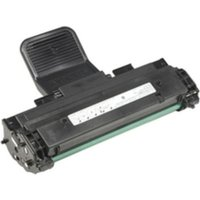 *Dell J9833 Black Laser Toner Cartridge