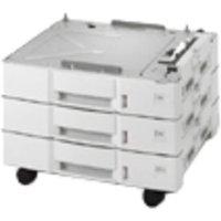 High Capacity Feeder C9600/9800