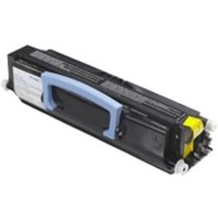 Dell PY408 Black Toner Cartridge- Use and return