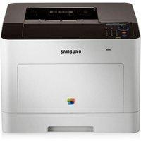 Samsung CLP-680ND Colour Network Duplex Printer