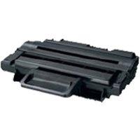 Samsung MLT-D2092S Black Toner Cartridge - 2,000 Pages
