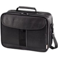 Hama Sportsline Black Projector Bag