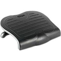 Acco Kensington Solesaver Adjustable Footrest