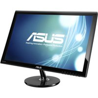 "Asus VS278Q 27"" LED LCD HDMI Monitor"
