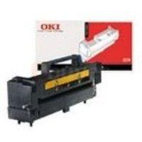 Image of OKI C7000 Fuser Unit