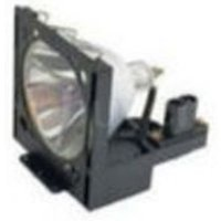 Epson Replacement Lamp for Emp830 / 835