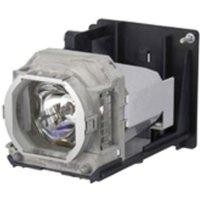 Mitsubishi VLT-XD206LP - Projector lamp For XD206U/SD206U