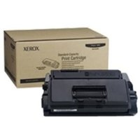 Xerox - Toner cartridge - 1 x black - 7000 pages