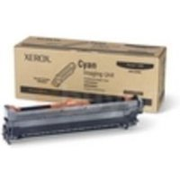 Xerox 108R00647 Cyan Drum Kit 30,000 Pages