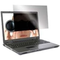 """Targus Privacy Screen - For up to 17"""" Laptops"""
