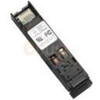 Image of Netgear AGM731F SFP GBIC Module