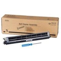 Belt Cleaner Assembly, Phaser 7750, 7760